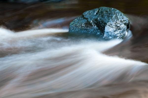 Kilmarnock Water by soggsk9