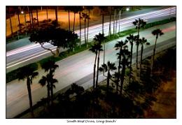 SOUTHWEST DRIVE, LONG BEACH