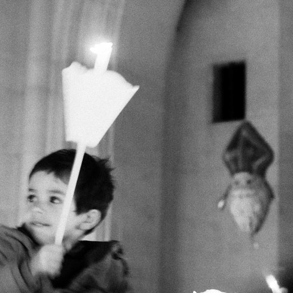 helium Saint by pascalg