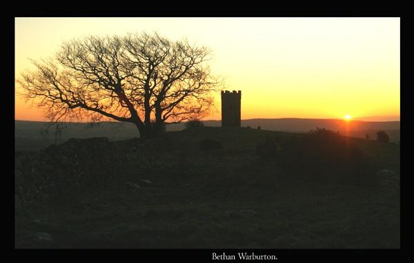 Sunrise by BethanfromEbbw