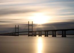 Severn Bridge 05