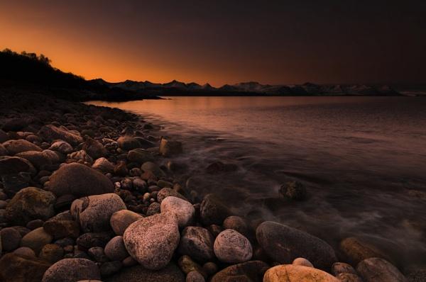 Seaside by harald65