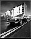 Porsche by ade_mcfade