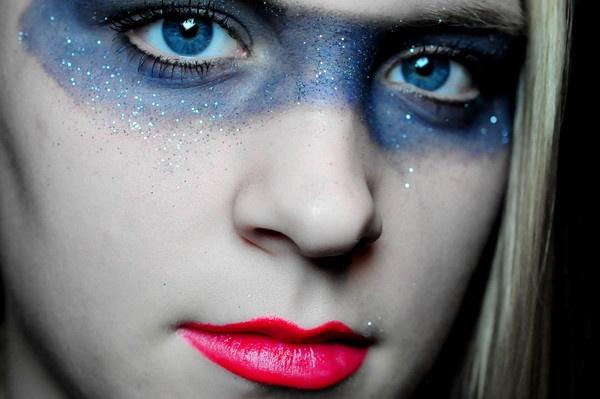 Masquerade by Haley