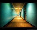 Lonely walk.. by wamp