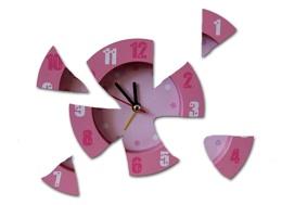 Time breaking