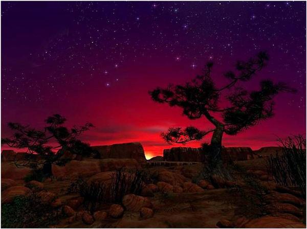 Twilight Time by Bob_V