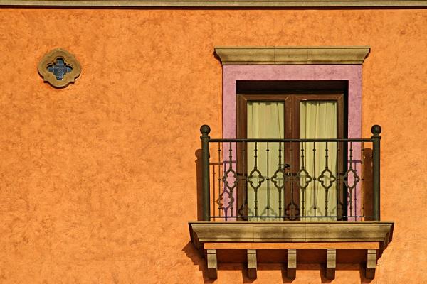 Window by pj.morley