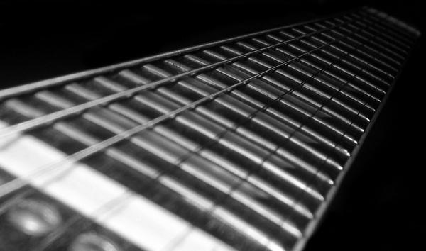 Fretboard 1 by lev93
