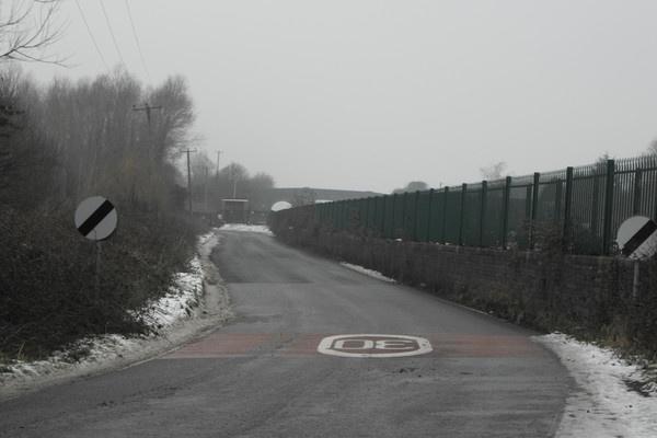 road lane newport by jones21