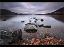 Loch Rannoch by Nigel_95