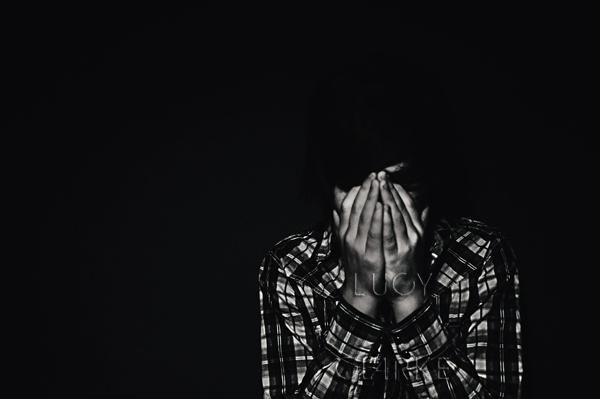 Hide by LucyJClarke