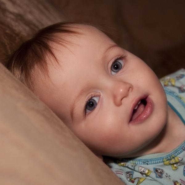 baby bo by richarddevlin