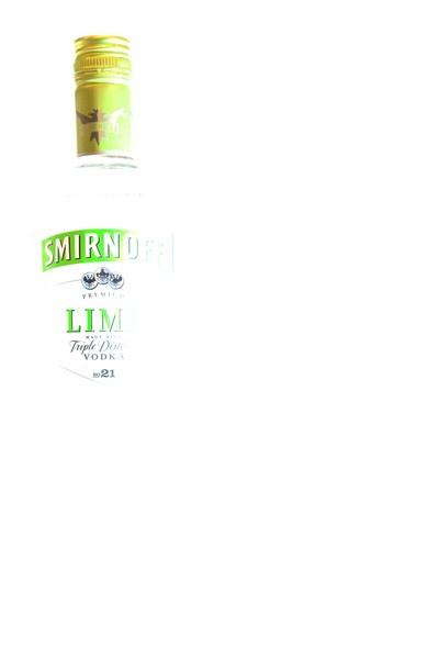 Vodka by RobW