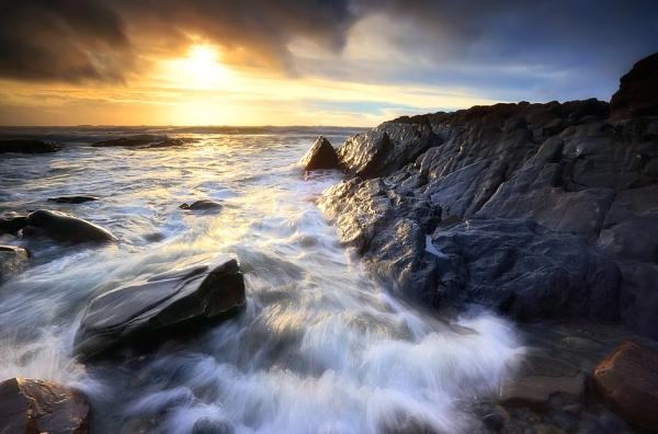 Full Flow.... by chris-p