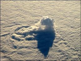 Clouds!!
