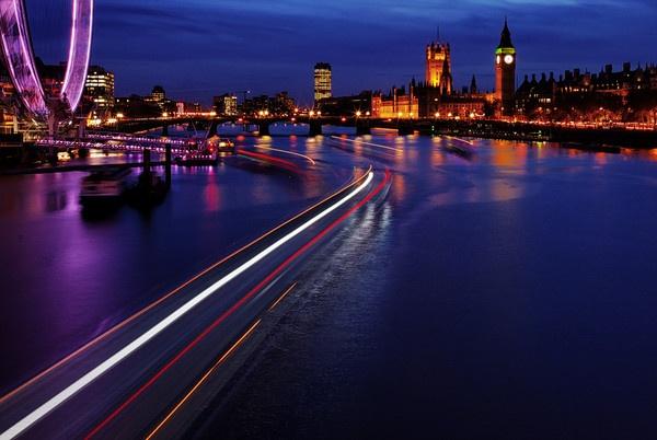London by malc_c