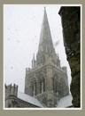Spiral Snow by James_C