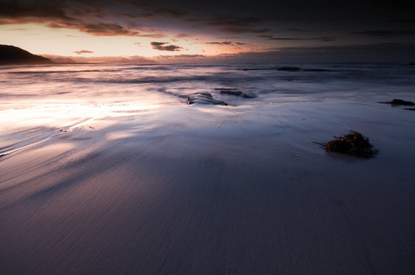 Waves by harald65