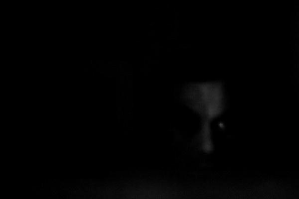 devil in me by Dagomir