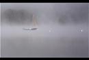 Misty Loch Tay by Nigel_95