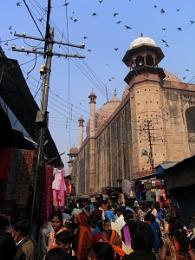 How Bazaar