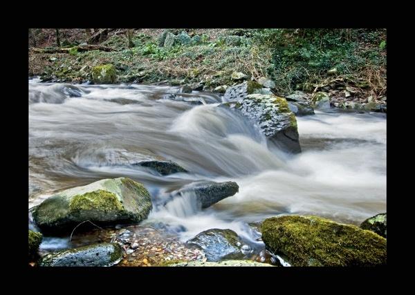 River Lyn by nickhawk