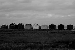 Detached Homes