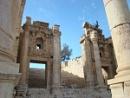 The Ruins by nishad1994