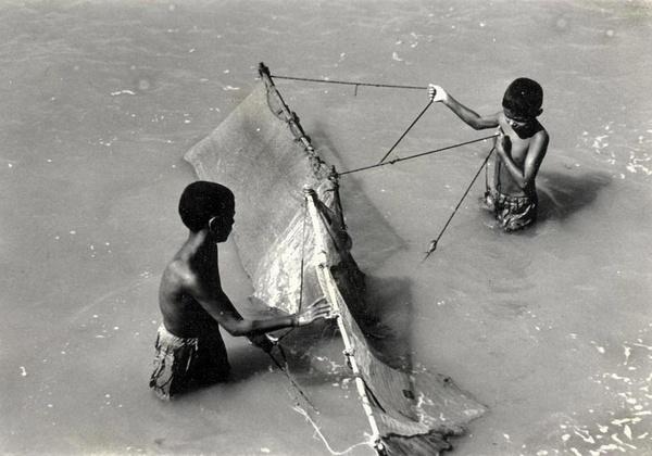 Fishing by subhrajit