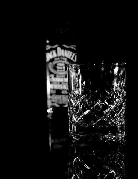 Jack in Black by Animalsmagic