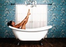 This bath has legs by stevekhart