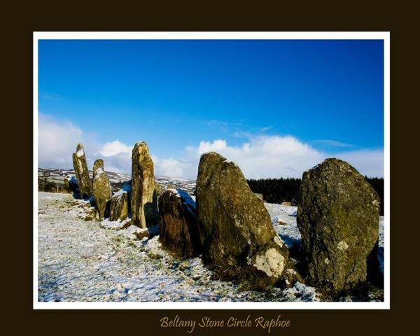 More Stones by Deux