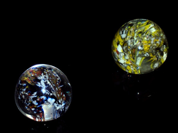Paperweight by Anirban_ind
