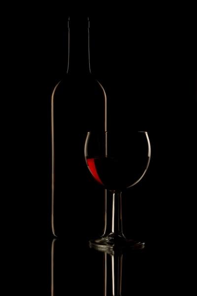 Fancy a Drink by minniema