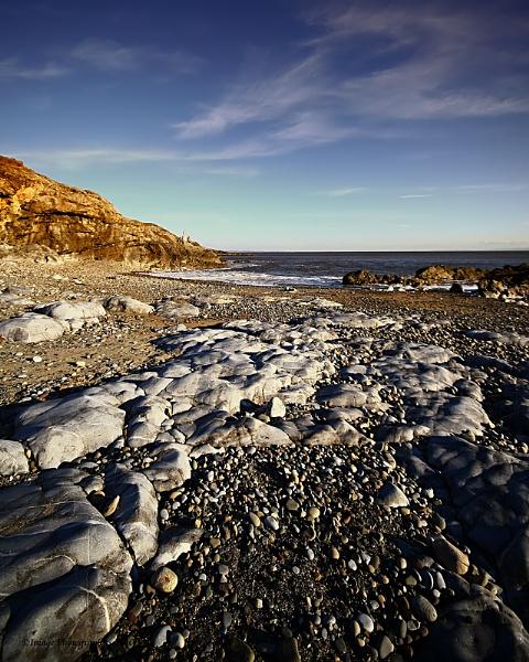 BRACELET BAY by Imagephotographics