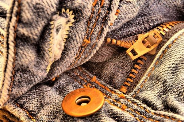 Keep It Zipped by Radders3107