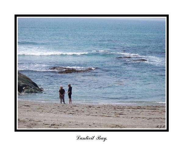 Lantivit Bay 111 by rpba18205
