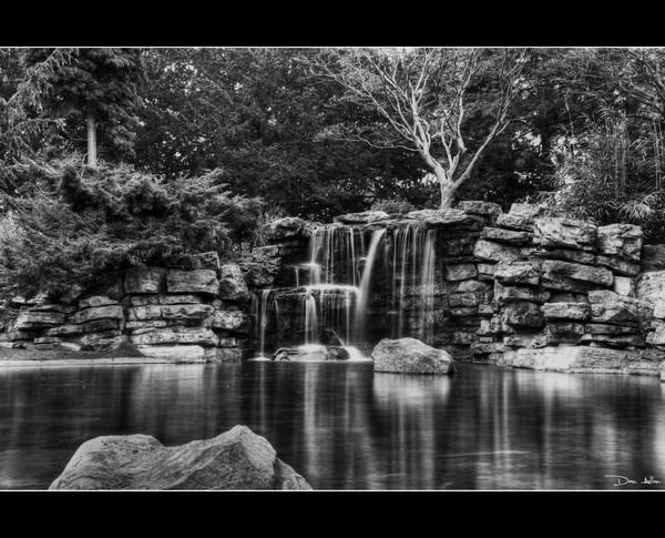 highfields park by responce
