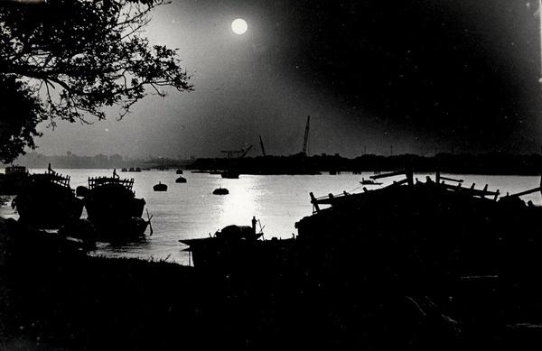 Sweet Dreams by subhrajit