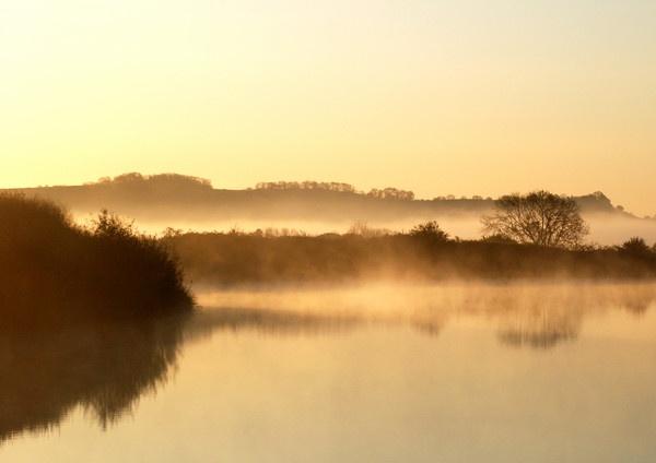 Dawn 2 by jasonrwl