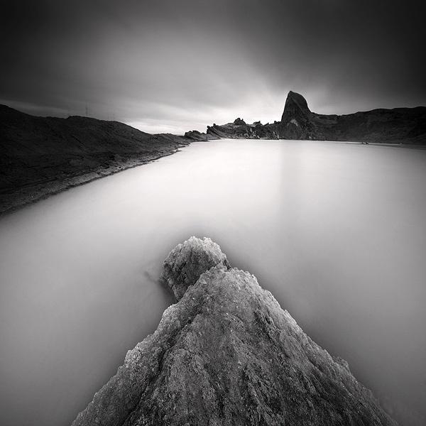 Castlepoint (repise) by steve allsopp