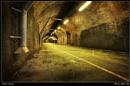 Subterranean by ade_mcfade