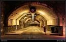 Underground by ade_mcfade