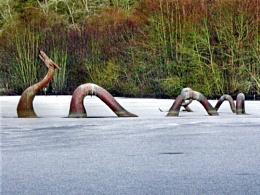 Ice Age.........