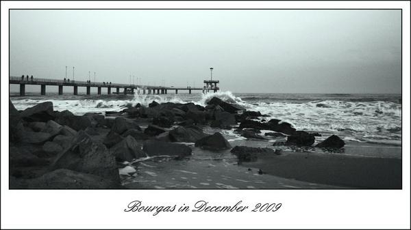 Sea ... by pj12