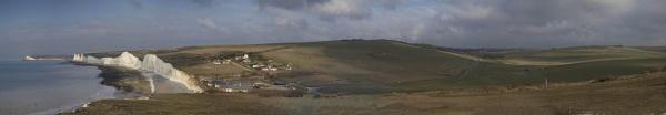 Birling gap by bridget1234