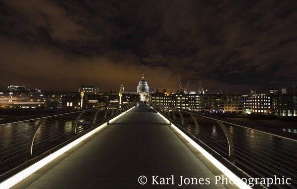 Fire of London by Jonesykc