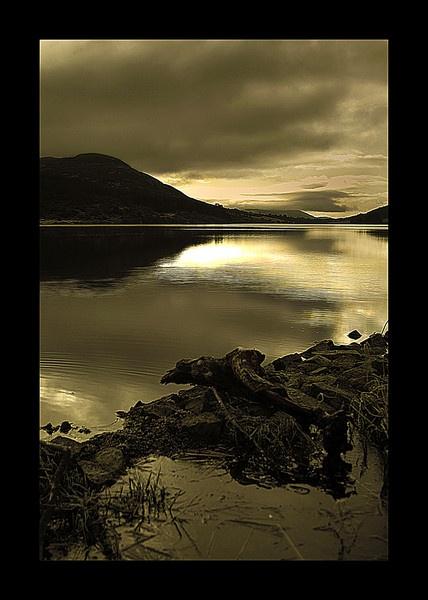 camlough Northern Ireland by robmann72