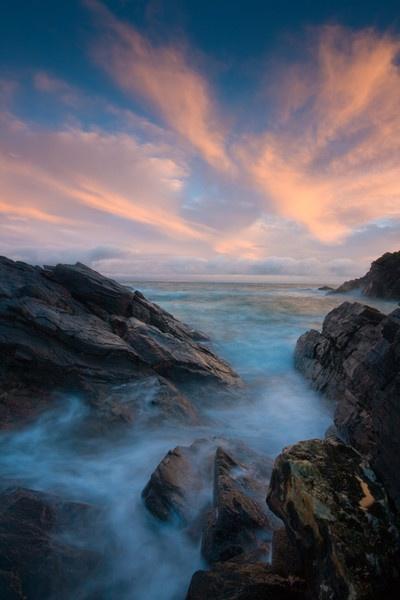 Cove by Biz79